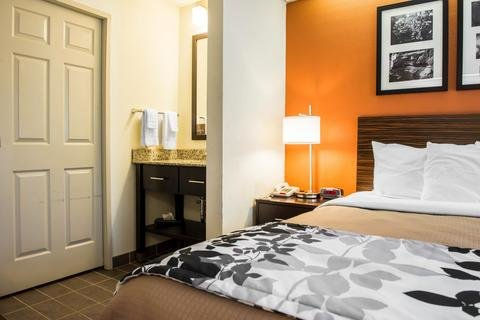 Photo of Quality Inn Bridgeport-Clarksburg