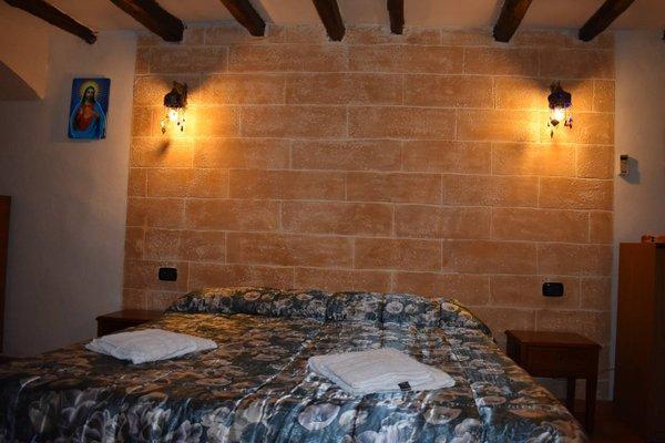Apartment Bellomia - фото 1