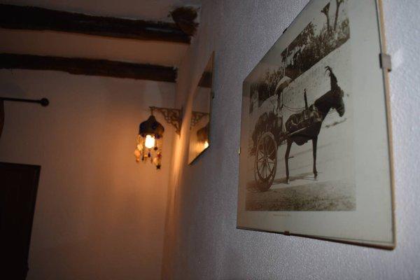 Apartment Bellomia - фото 11