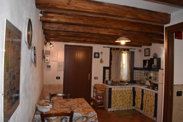Apartment Bellomia - фото 14