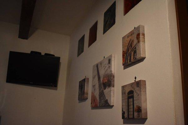 Apartment Bellomia - фото 19