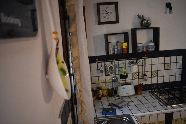 Apartment Bellomia - фото 20