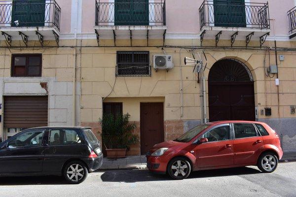Apartment Bellomia - фото 21