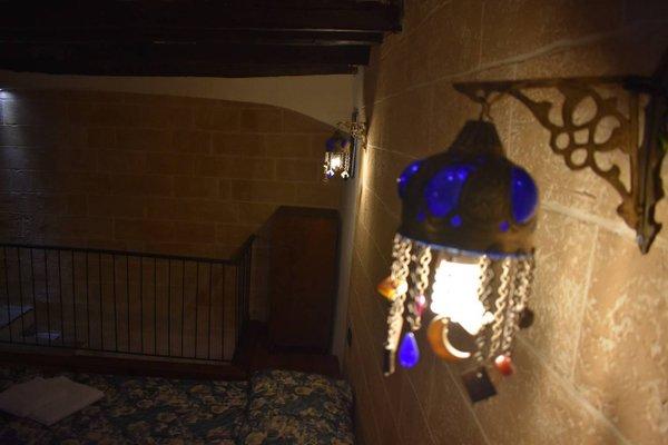 Apartment Bellomia - фото 3
