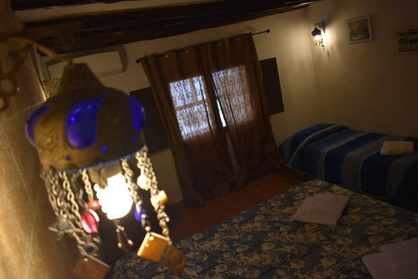 Apartment Bellomia - фото 4