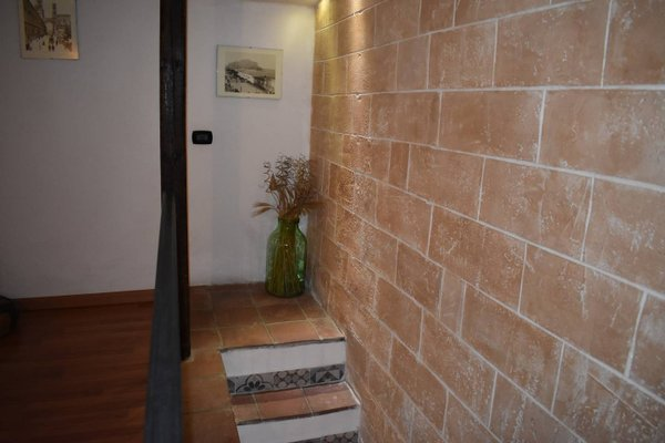 Apartment Bellomia - фото 8