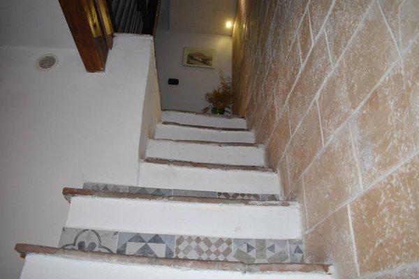 Apartment Bellomia - фото 9