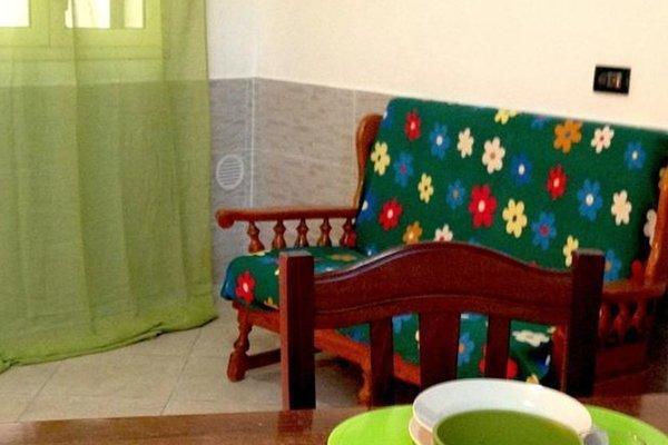 Cappucciniflats - фото 14