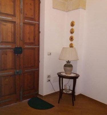 La Casa di Marta - фото 11