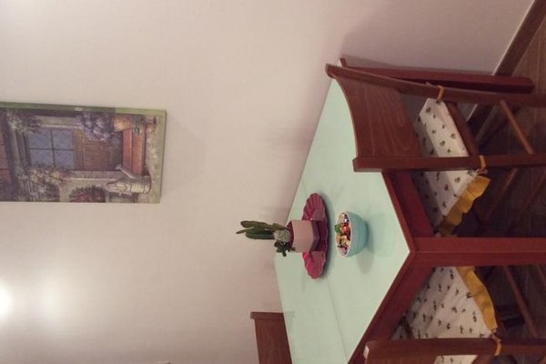 La Casa di Marta - фото 5