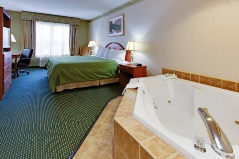 Photo of Country Inn & Suites by Radisson, Brockton (Boston), MA