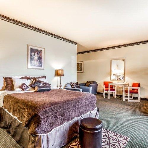 Photo of Days Inn by Wyndham Ellensburg Conference Center