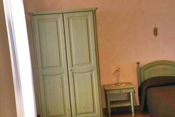 Villa Limoneto - фото 3