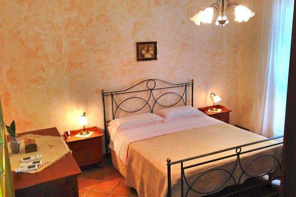 Villa Limoneto - фото 4