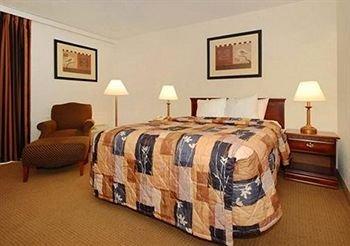 Photo of Rodeway Inn