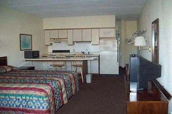 Photo of Havelock Inn & Suites