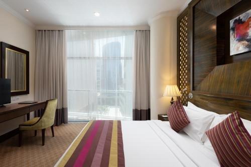 Suba Hotel - фото 2