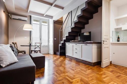 Ferrini Home Residence 150 - фото 10