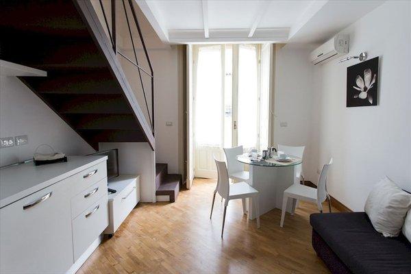 Ferrini Home Residence 150 - фото 21