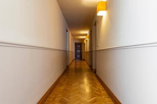 Ferrini Home Residence 150 - фото 22