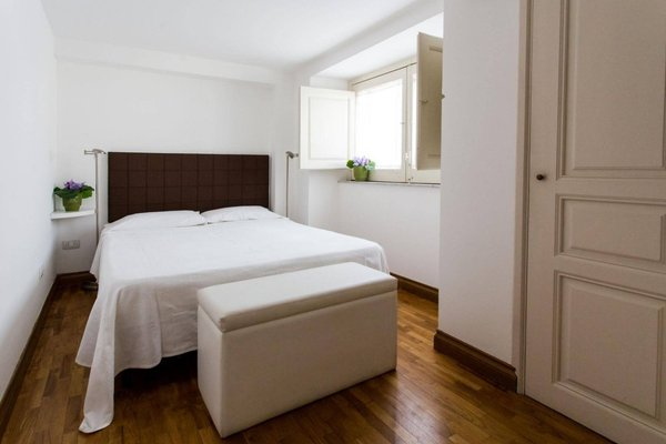 Ferrini Home Residence 150 - фото 6