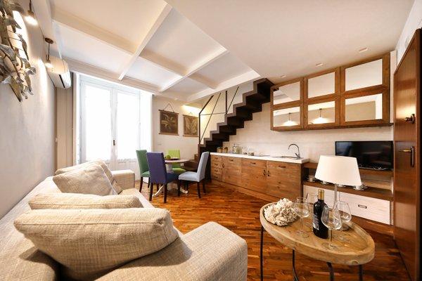 Ferrini Home Residence 150 - фото 7