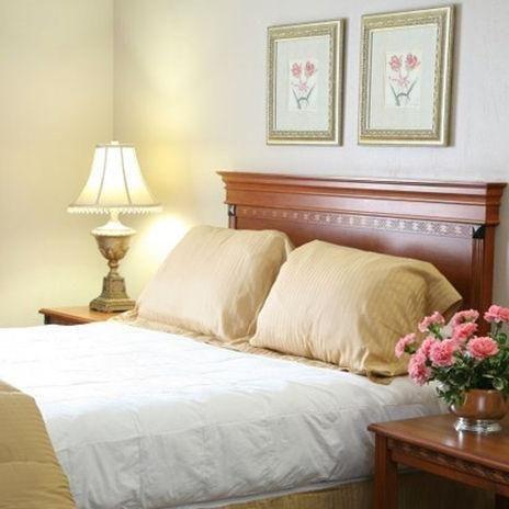 Photo of DRAWBRIDGE HOTEL FORT MITCHELL