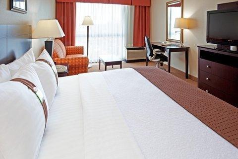 Photo of Holiday Inn Philadelphia-Cherry Hill, an IHG Hotel