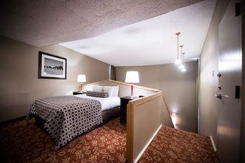 Photo of Crowne Plaza Hotel Philadelphia-Cherry Hill, an IHG Hotel