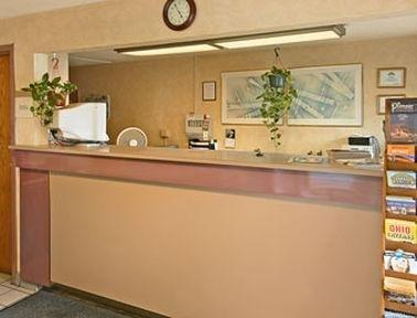 Photo of Days Inn Cincinnati Ft Wright