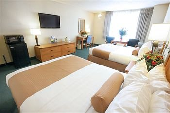 Photo of Emerald Queen Hotel & Casino
