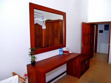 Villa 171 Bentota