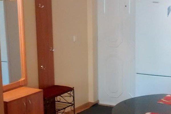 Apartamentai Nidoje - фото 1