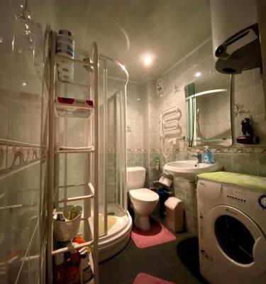 Apartamentai Nidoje - фото 12