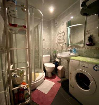 Apartamentai Nidoje - фото 4