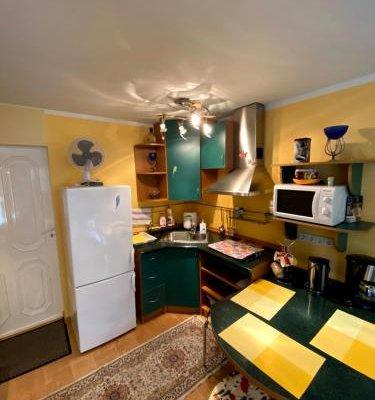 Apartamentai Nidoje - фото 6