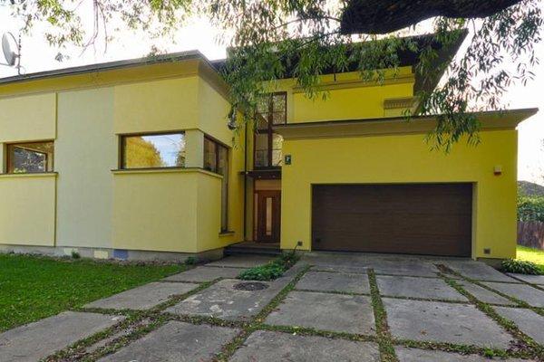 Villa Otto - фото 10