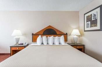 Photo of Days Inn by Wyndham Goldsboro