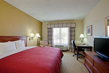 Photo of Country Inn & Suites by Radisson, Goldsboro, NC