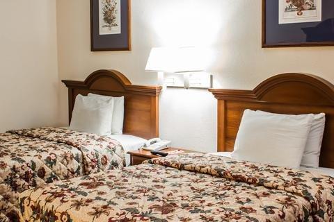 Photo of Econo Lodge Goldsboro