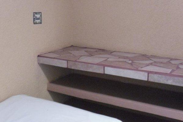 Suites INR El Forestal - фото 2