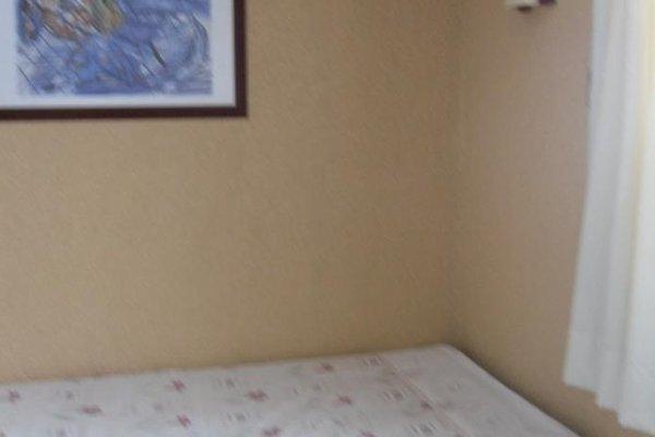 Suites INR El Forestal - фото 4