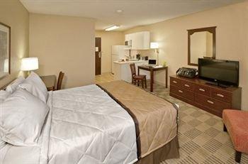 Photo of Extended Stay America Suites - Philadelphia - Horsham - Dresher Rd