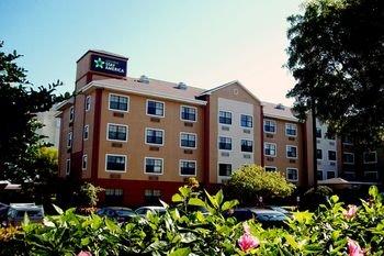 Photo of Extended Stay America Suites - Fort Lauderdale - Deerfield Beach