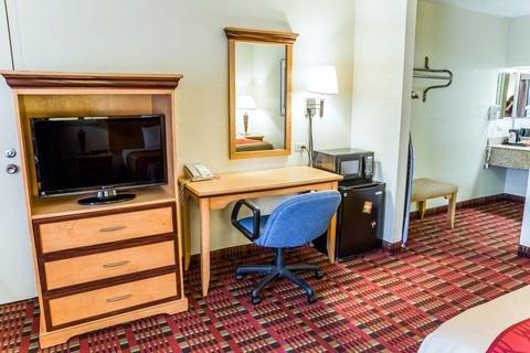 Photo of Econo Lodge Whiteville