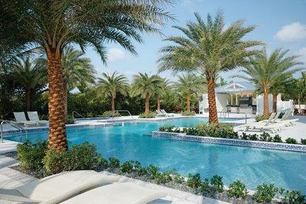 Photo of The Seagate Hotel & Spa