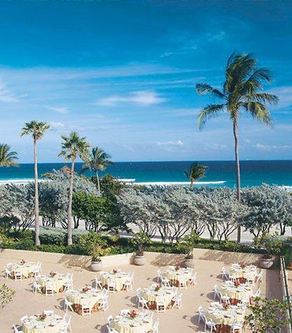Photo of Opal Grand Oceanfront Resort & Spa