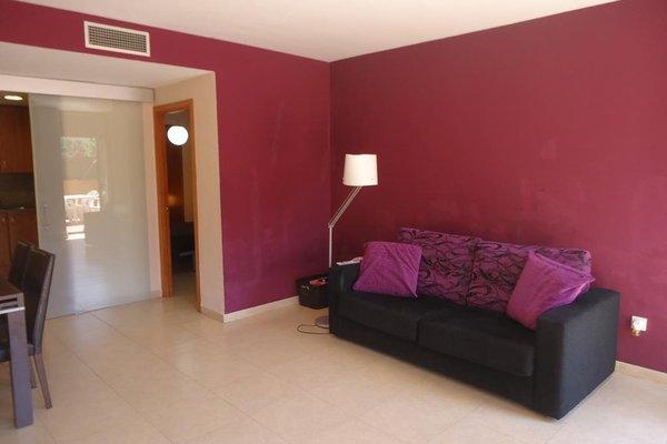 Apartamento Family Santa Cristina- Low Floor - фото 10