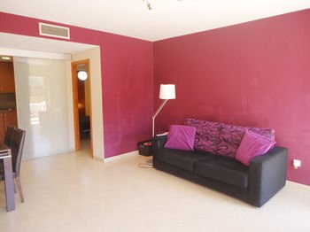 Apartamento Family Santa Cristina- Low Floor - фото 11