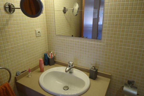 Apartamento Family Santa Cristina- Low Floor - фото 13
